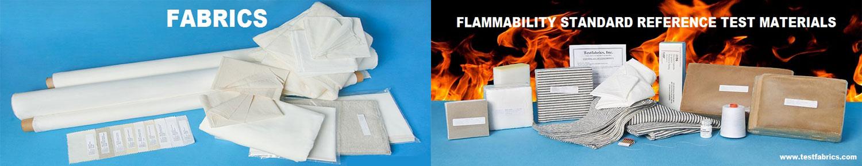 fabric-flammability